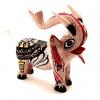 Alebrije Elefante