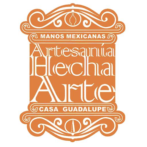 Casa Guadalupe Artesanías